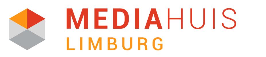 Mediahuis limburg
