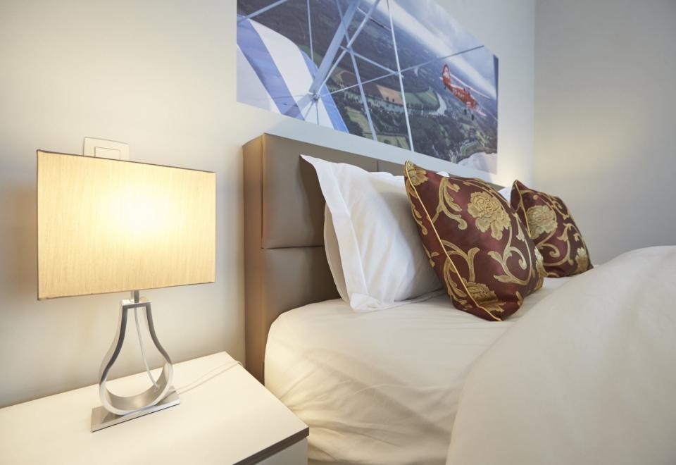 Hotel-De-Sampan-Temse-17-1-scaled