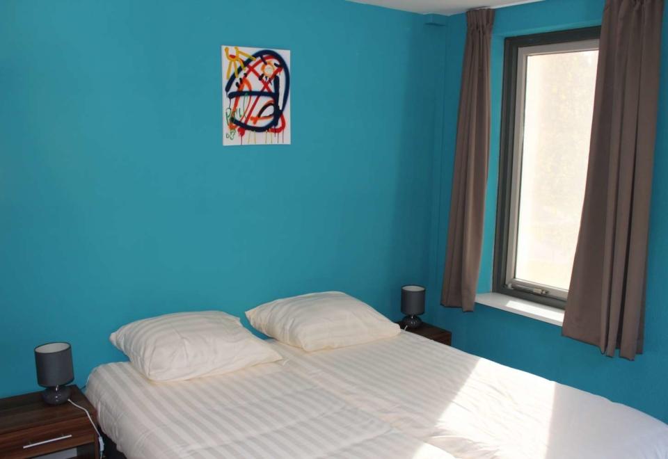 hotel-de-elderschans-1500x1000_c (1)