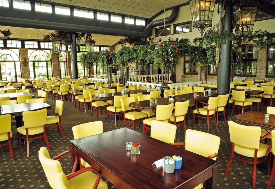 hotel-dorf-wangerland (2)