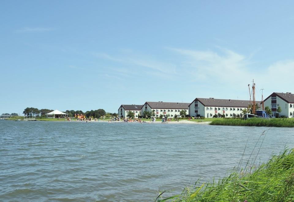 hotel-dorf-wangerland (5)